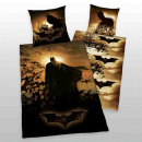 wholesale Licensed Products:Batman bed linen