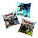 mayorista Artículos con licencia:Dragons Throw