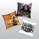 mayorista Artículos con licencia:Star Wars Throw
