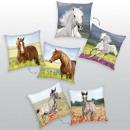 mayorista Casa y decoración: Young Collection: tirar del caballo