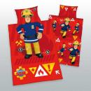 mayorista Artículos con licencia:Fireman Sam sábana