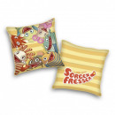 Sorgenfresser satin- pillowcase