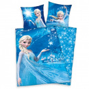 wholesale Licensed Products: Disney' s The Ice Queen bed linen
