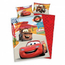 wholesale Licensed Products: Disney' s Cars bed linen