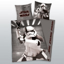 nagyker Licenc termékek:Star Wars 8 Ágyneműk