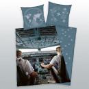 groothandel Home & Living: Young collectie: Cockpit Bedtextiel