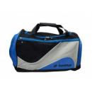 Großhandel Reise- und Sporttaschen: BAG LOTTO LTT110AZ 52X30CM