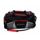 Großhandel Reise- und Sporttaschen: BAG LOTTO LTT111N 62X28CM