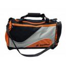 groothandel Reis- & sporttassen: BAG LOTTO LTT110AR 52X30CM