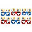 wholesale Reading Glasses:GLASSES PARTY