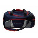 Großhandel Reise- und Sporttaschen: BAG LOTTO LTT111BL 62X28CM