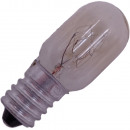 Glühbirne für Nähmaschine, Schraubverschluss 15W
