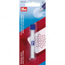 6 cavetti di ricambio per matite Ø 0,9 mm bianco