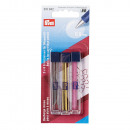 3 x 6 vullingen voor potlood Ø 0,9 mm geassorteerd