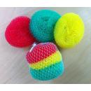 Großhandel Sonstige: Perlonballen, 25 x 3er-Pack