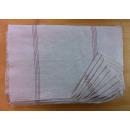 Großhandel Sonstige: Baumwollaufnehmer 80 cm lang 60 cm breit