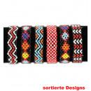 grossiste Bijoux & Montres: Bracelet, motifs assortis