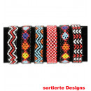 Großhandel Schmuck & Uhren: Armband, sortierte Designs