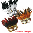wholesale Toys: Spring Domino  Africa, assorted designs