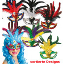 Spring Domino  Brasil, diverse kleuren