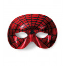 wholesale Toys:Domino Spider Fighter