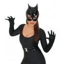 ingrosso Giocattoli:Maschera Cat Lady
