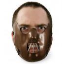 wholesale Toys:Half Mask Muzzle