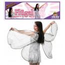 groothandel Speelgoed: Moth vleugels, 200 cm breed