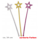 mayorista Juguetes: Feenstab, colores  variados,  aproximadamente 34 ...