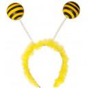 ingrosso Giocattoli:Haarreif Bee
