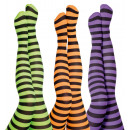 wholesale Toys: Tights Ringel, assorted colors
