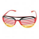 grossiste Gadgets et souvenirs:Grille Glasses FAN