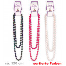 ,Chain-Permuttoptik  assorted colors, approximately