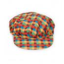 ingrosso Ingrosso Abbigliamento & Accessori:Cappello Pebbu