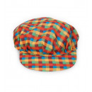 wholesale Headgear:Hat Pebbu