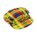 wholesale Headgear:Hat Pebba
