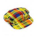 ingrosso Cappelli:Cappello Pebba