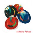 grossiste Cadeaux et papeterie: chapeaux Mini, couleurs assorties