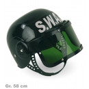 wholesale Other: SWAT helmet, small, movable visor