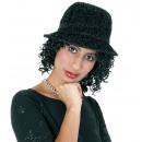 Großhandel Kopfbedeckung:Damenhut