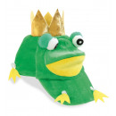 wholesale Toys:hat frog