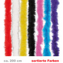 grossiste Bricoler et dessiner: Marabu-bas,  couleurs  assorties, ...