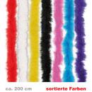ingrosso Articoli da Regalo & Cartoleria: Marabu-calza,  colori assortiti, circa 2 m di lungh
