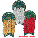 mayorista Juguetes: cintas  decorativas,  contenido: 12 ...