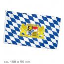 mayorista Regalos y papeleria: Bayern Ensign, ca. 90 x 150 cm