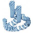 grossiste Articles de fête:banderoles Bavière