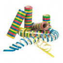 wholesale Gifts & Stationery:Streamers, stripes