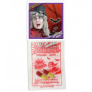 wholesale Toys:2 Blood Capsules