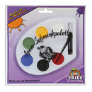 wholesale Dolls &Plush: Painters Palette Aqua, 18g
