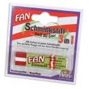 grossiste Cadeaux et papeterie: Brilliant bâton 3in1 Autriche SB